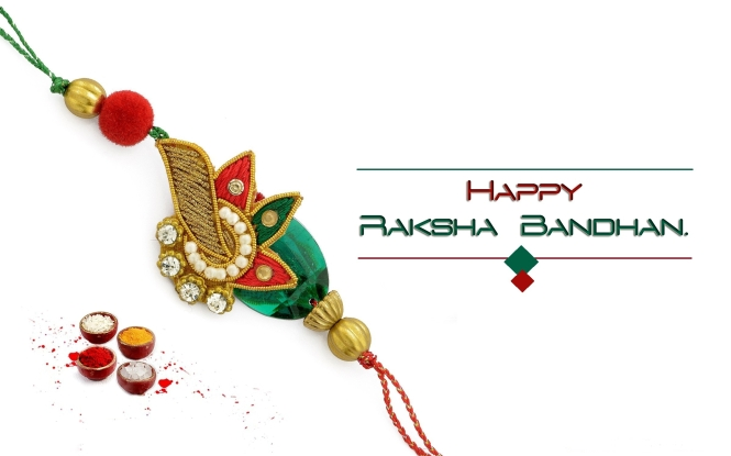 Rakahi-Bandhan-Greetings