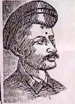 Shivkar-Bapuji-Talpade