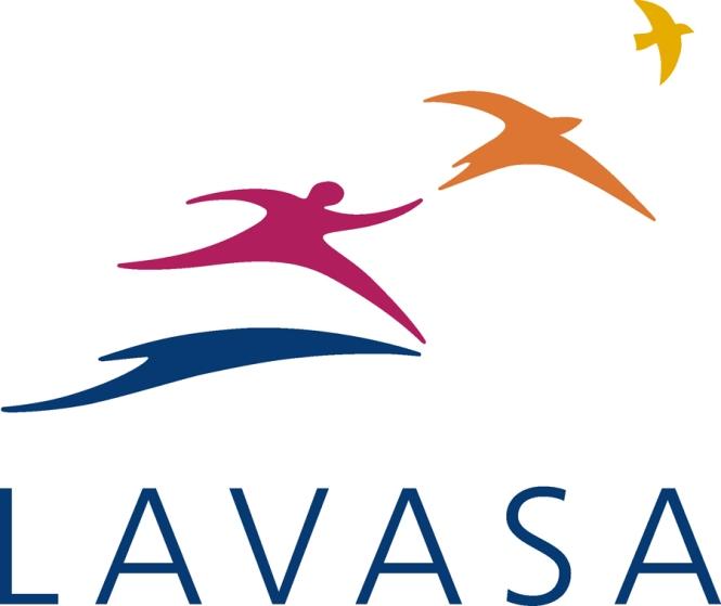 Lavasa Project