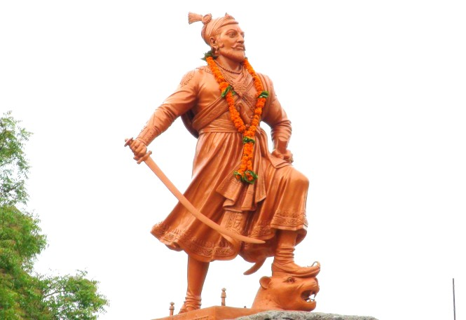 Sambhaji Maharaj Punyatithi (संभाजी महाराज पुण्यतिथी)