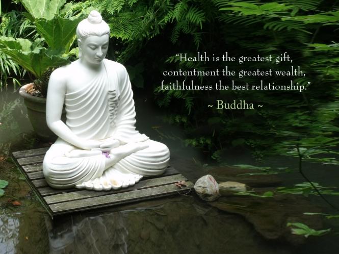 Buddha Purnima(बुद्ध पौर्णिमा)