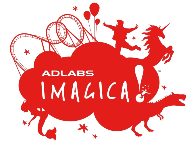 Imagica Adlabs