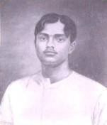 Rajendar Nath Lahri