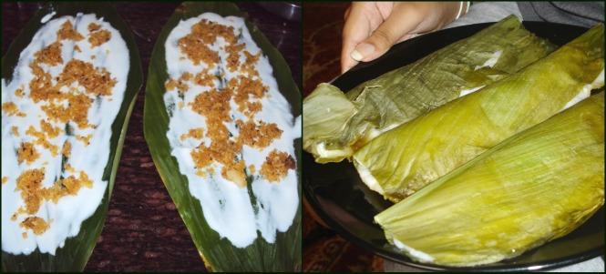 Rice Patolis