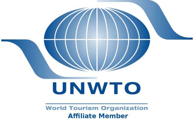 UNWTO - United Nations World Tourism Organization
