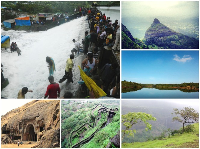 Lonavala must visit tourists places