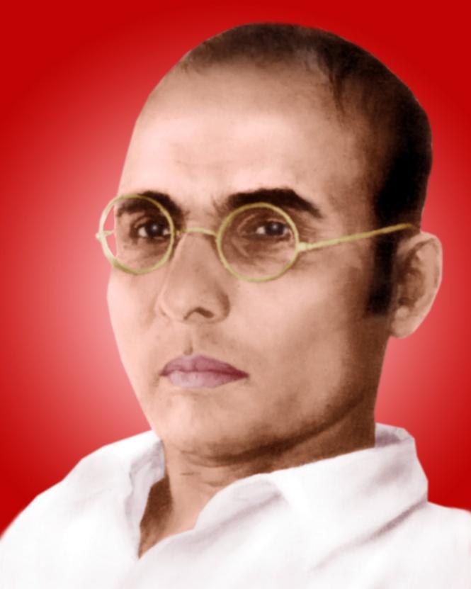 Swatantryavir Savarkar Punyatithi